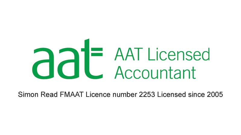 ATT Licensed Accountant Newquay Cornwall